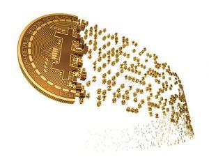 Kryptowährungen und Blockchain