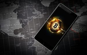 Kanada fürht Bitcoin Code ein
